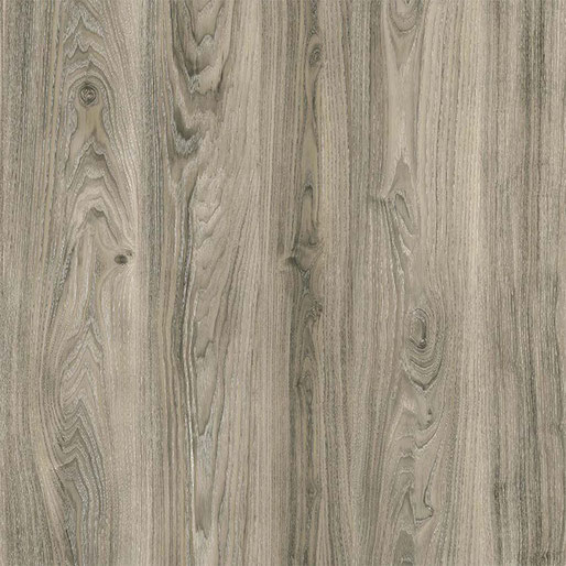 "Loose Lay vinyl floor Rocky Mountain ""Rundle"""