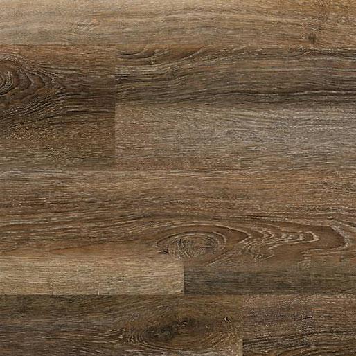 "Loose Lay vinyl flooring Dura Flexfloor ""Macadamia"""