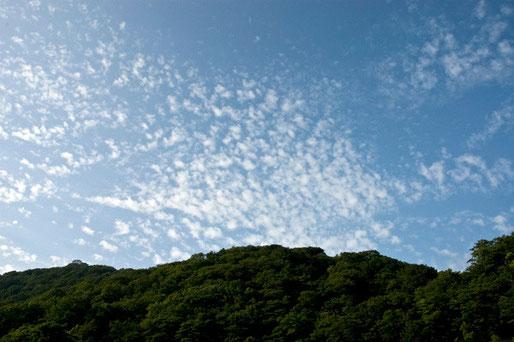 そして事故もなく十和田湖ウォークは無事終了した