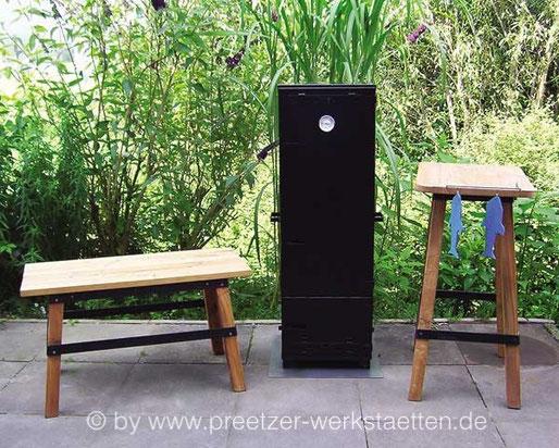 www.preetzer-werkstaetten.de