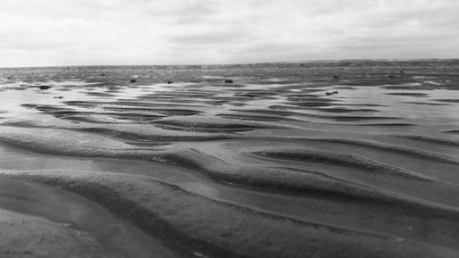 Natur Naturfotos außergewöhnlich Naturfotografie Fotografie Fotograf Braunschweig life of emotions photography individuell einfühlsam einzigartig Wandbilder Dekoration Leinwandbilder Dänemark Strand Strandbild