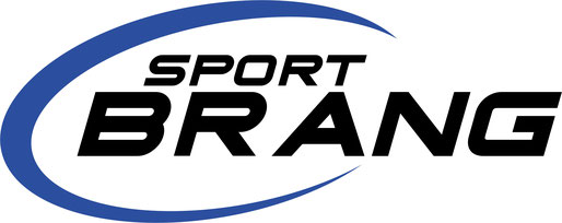 Sport BRANG, Jünkerath