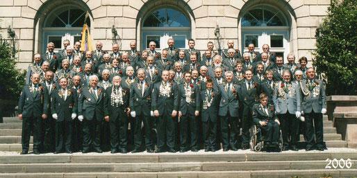 Schützenverein Niedersachsen