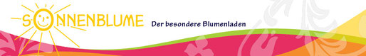 Unser Kartenvorverkauf: Groß-Buchholzer Kirchweg 70b, 30655 Hannover