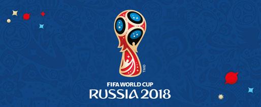 Bild Quelle: Fifa.com