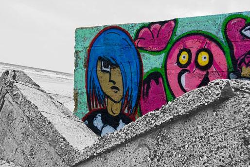 Graf D7-14_015R