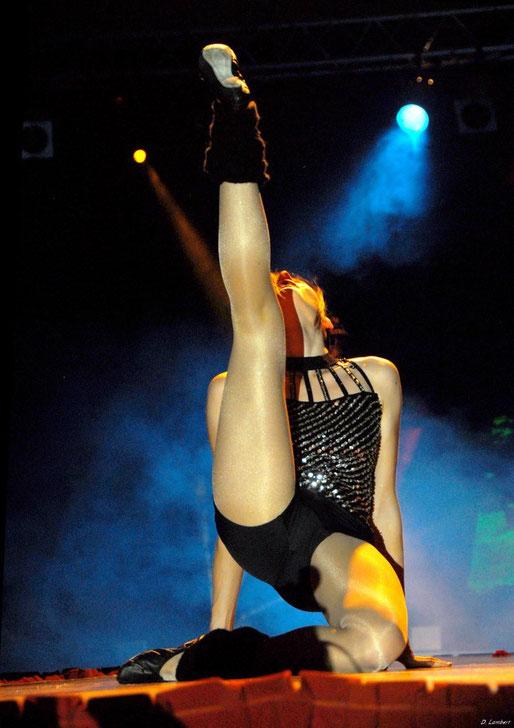Miss 2010_001ED   Lindsay