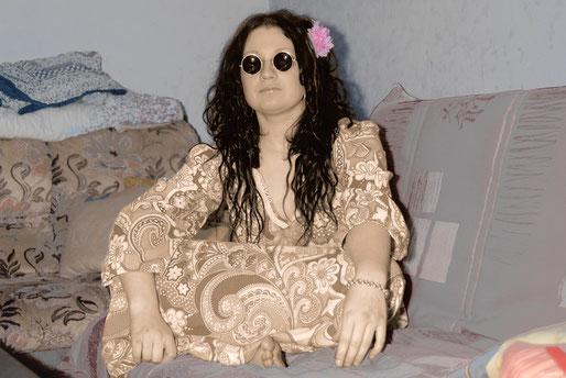 Laura 2008_008ESD