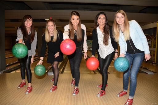 Bowling D7-16_019