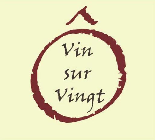 O Vin sur Vingt