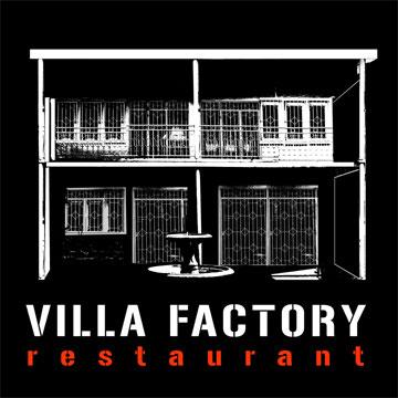 Villa Factory