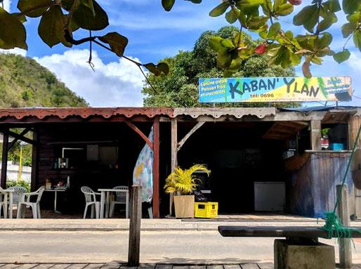 Kaban'Ylan