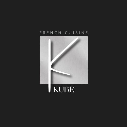 Sun Kfé