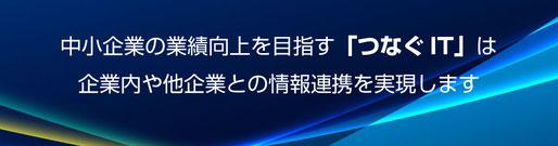 ITコーディネータ協会つなぐIT