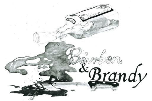 Logo by Noémi Schabauer