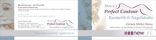 klappfolder-grafikwerkstatt-thielen-perfekte-kontur-frauen-haende-logo-mund-fingernaegel-steine