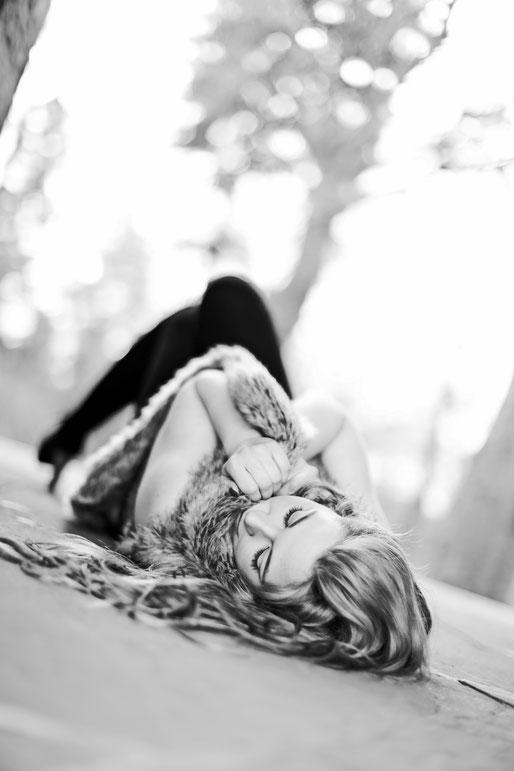 Fabienne Luger