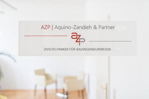 Statisches Gutachten, Prüfingenieurtätigkeit - Wien, Niederösterreich und Burgenland - Ziviltechniker