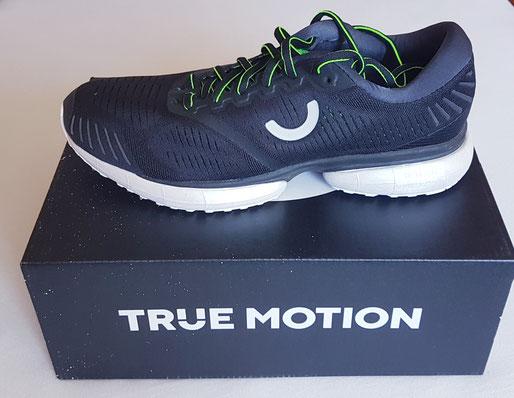 True Motion Laufschuhe von True Motion online kaufen | lauf