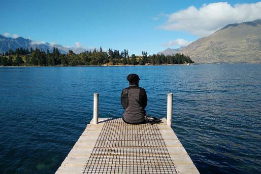 overthetellerrand, bloggerin, lonelyroadlover, Neuseeland, Auslandssemester, Studium