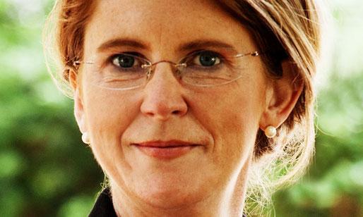 Katy Hoffmeister - regierung-mv.de