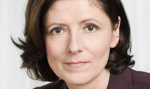 Malu Dreyer - media.rlp.de - Staatskanzlei - Elisa Biscotti