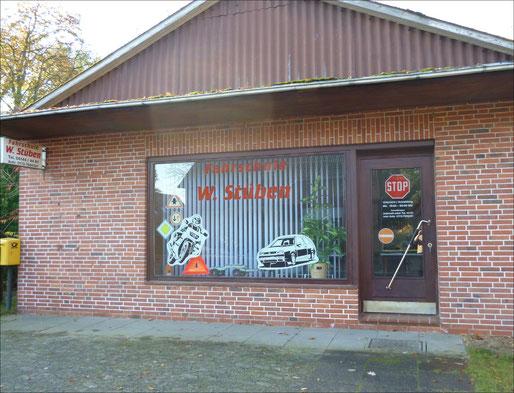 Standort Oldendorf