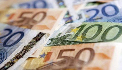 borsa italiana quotazione referendum