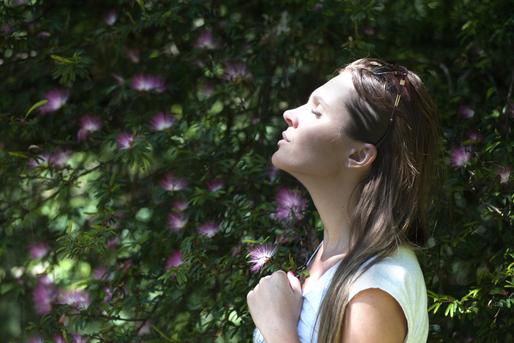 Essgewohnheiten ändern: Glaubenssätze auflösen