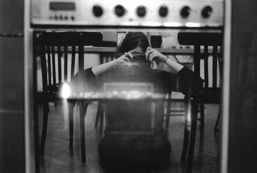 Nina Gross photo Kunst
