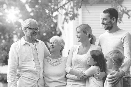 Immobilienmanagement in Gießen - für Senioren und Kapitalanlager
