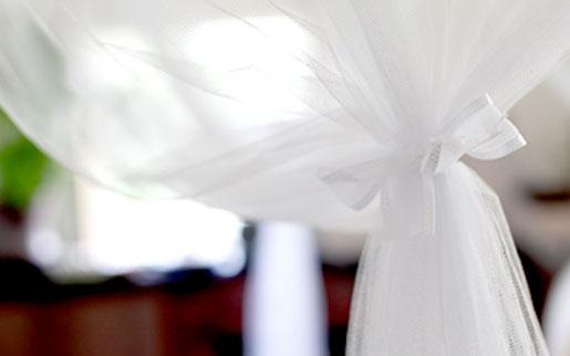 【画像】癒やしと浄化プログラム