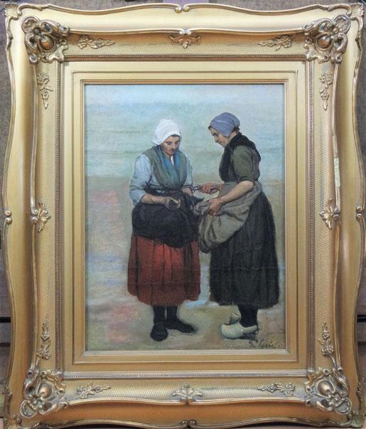 te_koop_aangeboden_een_schilderij_van_de_nederlandse_kunstschilder_philip_sadee_1837-1904_haagse_school