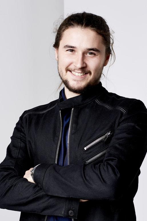 Anke Grapentin – Andreas Thomsen Architekten