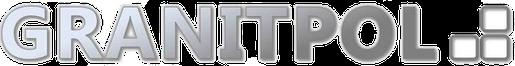 Granitpol