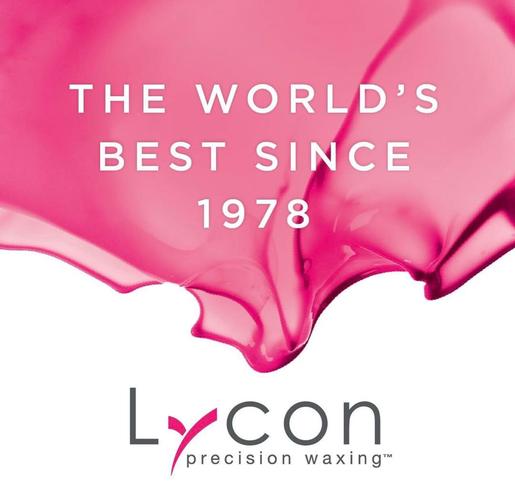 Lycon producten