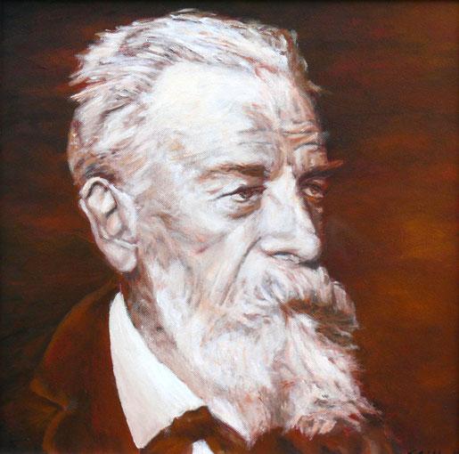 PBS Hermann Schnee