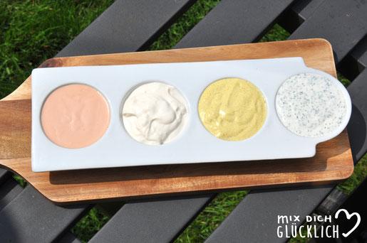 Vanille-Eis am Stiel mit Mandeln vegan möglich optisch wie Magnum