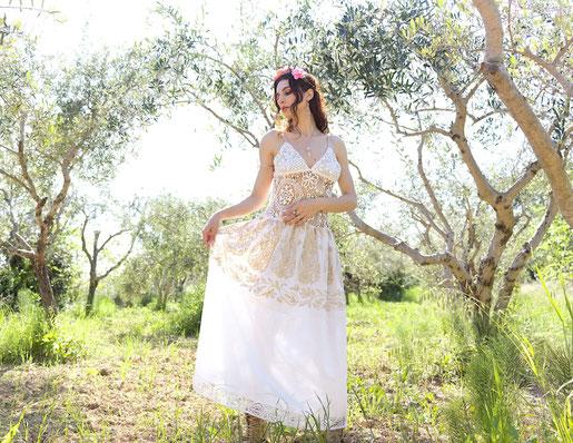 natural vibe fashion