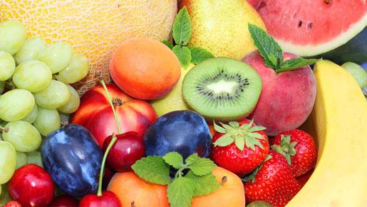 dietetitienne a Tours - annuaire du bien-être Via Energetica
