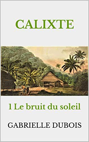 Confessions d'une autographe, un roman de Gabrielle Dubois