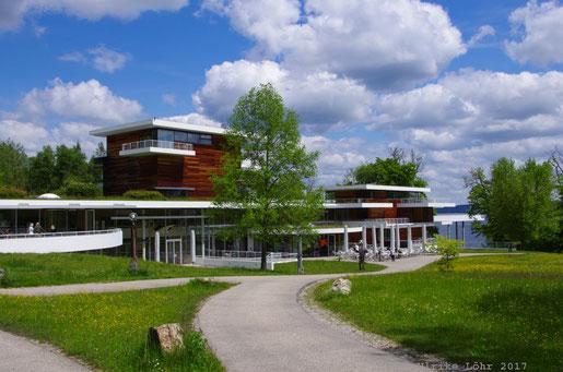 Buchheim Museum am Starnberger See