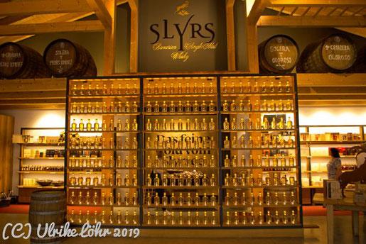 SLYRS am Schliersee