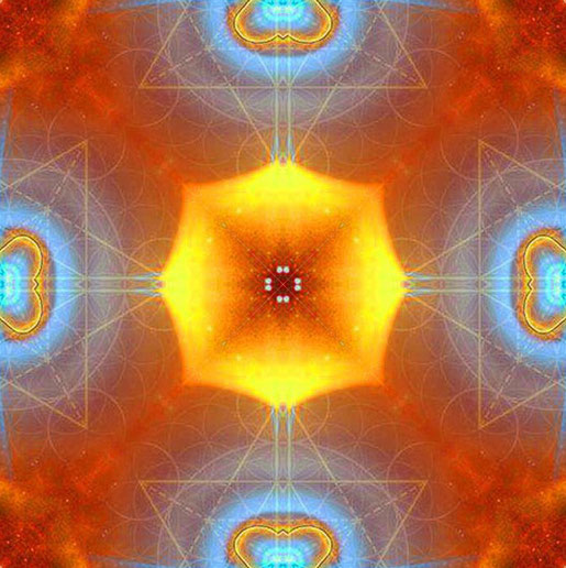 Energiefeld 1