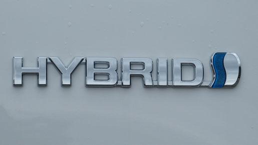 Hybrid-Fahrzeug - Vorteile und Nachteile