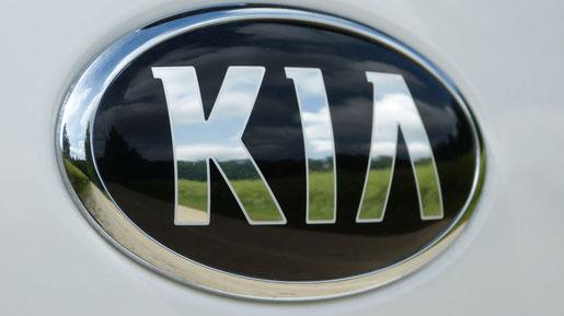 Kia Soul EV Testbericht Fazit