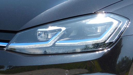 Preise VW e-Golf
