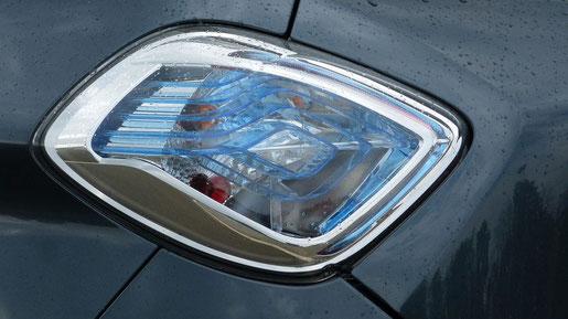 Preise Renault Zoe