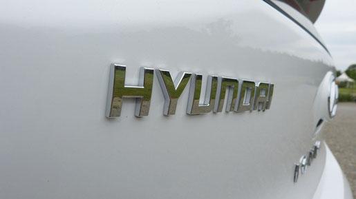 Lieferfrist Hyundai Ioniq für die Schweiz
