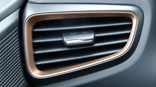 Preise Hyundai Ioniq Electric